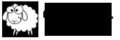 Özgür Adak Kurbanlık Satış Merkezi 0537 635 82 82  »  Maltepe Kartal Ucuz Adak, Kurbanlık Satış Ve Kesim Yeri